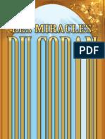 les_miracles_du_coran.pdf