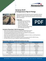 ISCO-PERT-Brochure_updatedJuly2019.pdf