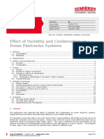 SEMIKRON_Application-Note_Effect_of_Humidity_and_Condensation_on_Power_Electronics_Systems_EN_2016-07-15_Rev-00