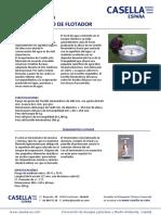 Evaporímetro-y-termómetro-de-flotador-Casella