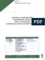 Estandar EPP.pdf