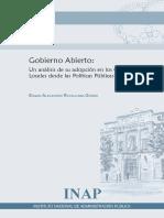 1927 Gobierno Abierto.epub