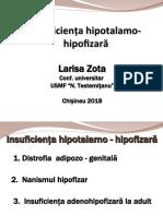 Insuficienta-hipotalam-22971980603878426733