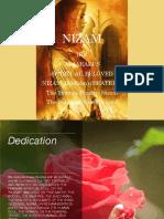 Nizam-The-Spiritual-Beloved-of-Ibn-Al-Arabi