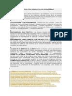 BIBLIOGRAFIA DE LIBROS PARA ADMINISTRACION DE EMPRESAS.docx