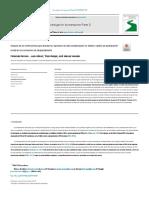 Paper 1 (1).en.es.pdf