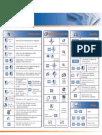 qrc.it.pdf