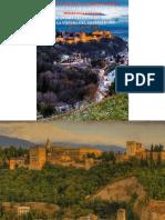 RESPUESTAS-DEL-V.M.-THOTH-MOISES-A-LAS-PREGUNTAS-DE-NUESTRAS-QUERIDAS-HERMANAS-GITANAS-DE-ANDALUCIA-EN-LA-REUNION-DE -LA-VISPERA-DEL-SHABBATH-DEL-5-DE-JULIO-DE-2019