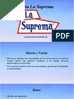 Pasta La Suprema.pptx