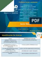 Fase 3 -Estudio de caso en Colombia_Grupo46 (2) (2)