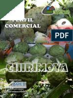 PERFIL COMERCIAL CHIRIMOYA.pdf