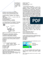 cadeia alimentar e ciclo da água 2019.docx
