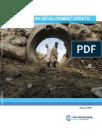 129163-REVISED-AFG-Development-Update-Aug-2018-FINAL