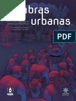 Sombras Urbanas - Livro Básico.pdf