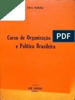Curso  de Organização Social e Política Brasileira – 1972_Pinto Ferreira.pdf