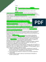 Texto n 2.doc