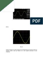 357548308-Ejercicios-de-Aplicacion-Del-Osciloscopio (1)
