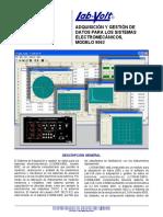dse9062.pdf