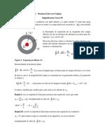 Dig_9.pdf