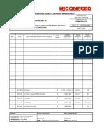 3006-4981-FM81312_2.pdf