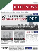 PERIODICO ALFABETIC NEWS