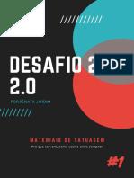 desafio 21 2.0.pdf