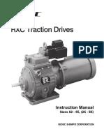 RXC_Instruction_Manual