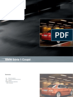 tarifs serie 1 coupe 26 03 2009.pdf