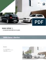 Tarifs serie 1 trois et cinq portes 22 09 2009.pdf