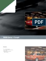 tarifs serie 1 coupe 30 09 2008.pdf