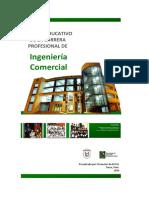 MODELO_EDUCATIVO_EPICO_2014-2015