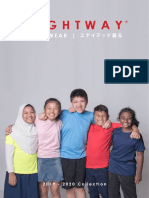 Rightway-Catalog-2019-Official.pdf