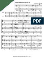 Marenzio, Non al suo amante più Diana piacque (partitura).pdf