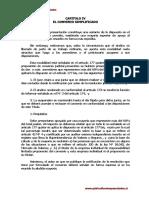 analisis_leydequiebra04.pdf