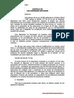analisis_leydequiebra03.pdf