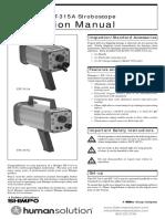 shimpo-dt311a-dt315a-stroboscope-manual