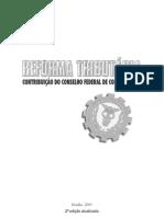 Reforma_tributaria