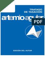 ARTEMIO DANIEL AGUIAR - TRATADO DE TASACIÓN.pdf