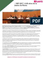 Modulo 1 Unificado.pdf