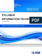 401934181-CSEC-Information-Technology-Syllabus-with-Specimen-Papers-2020-pdf.pdf