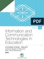 ICTsEdu_Sept13.pdf