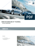 tarifs_m5_berline_touring 2210.pdf