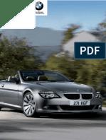 BMW-6CA-635d