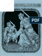 J.R.R. Tolkien - Parma Eldalamberon Volume 9. 9-Elvish Linguistic Fellowship