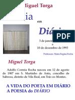 1.-Miguel-Torga-Poesia-do-Diário (1)