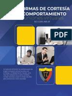 Manual de comportamiento reuniónes virtuales_SCI Sociedad Colombiana de Ingenieros