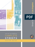 CompleteStreetDesignGuide.pdf