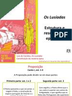 Os_Lusiadas_-_Estrutura_e_resumo_dos_episodios