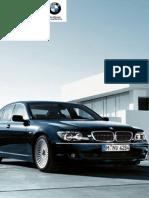 BMW-77LI-730Ld