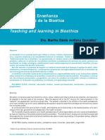 Dialnet-ElProcesoDeEnsenanzaYAprendizajeDeLaBioetica-4052803.pdf